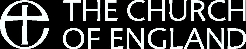 CofE logo Version 1
